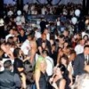 Black and White Party Presented by Open Bar Cruise